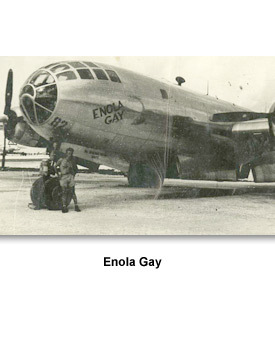 Oak Ridge 04 Enola Gay