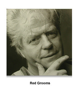 CR The Arts 02 Red Grooms