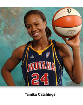 Info TT Sportheroes 02 Tamika Catchings