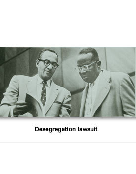 CR Winds of Change 031 Desegregation lawsuit