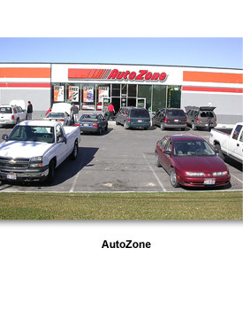 Business 03 Autozone