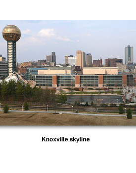 Info Revo HOme 03 Knoxville Skyline