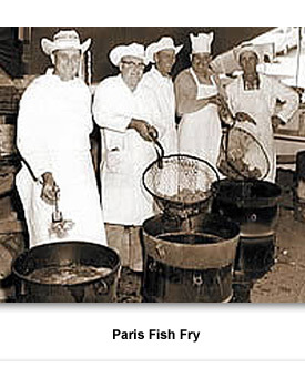 CR How They Worked 03 Fish Fry