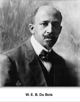 Confronting Living 03 WEB Dubois