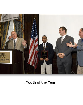 Iinfo Education 03 Youth of the year