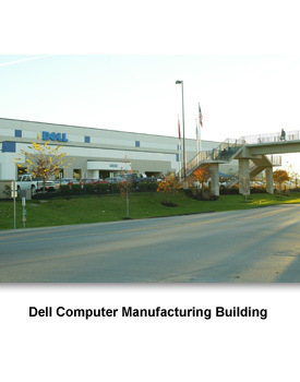 Industry 04 Dell Computers