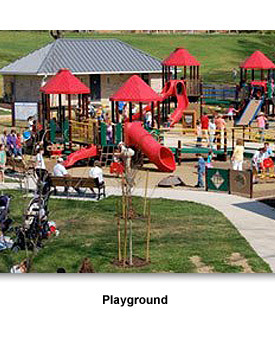 Info Leisure 04 Playground