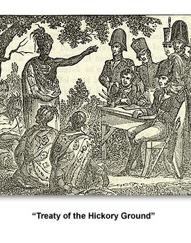 Jackson Jackson 04 Treaty of Hickory Grnd