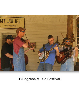 Info Leisure 05 Bluegrass