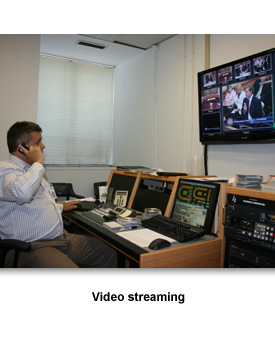 Technology Connecting 05 Video Streaming