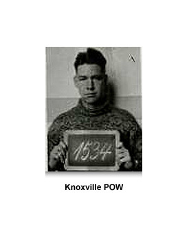 WWII Fighting 07 Knoxville POW