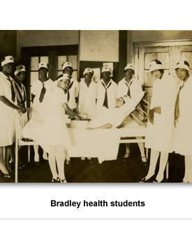 Confront How 08 Bradley Health