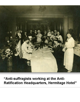 Confront Suffrage 03 Anti-Ratification HQ