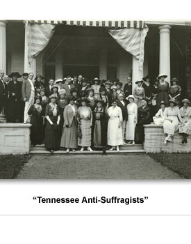 Confront Suffrage 02 Anti Suffragists