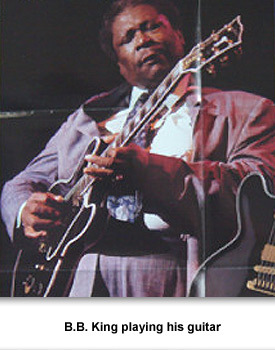 CR Music 04 BB King