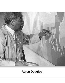 CR The Arts 08 Aaron Douglas