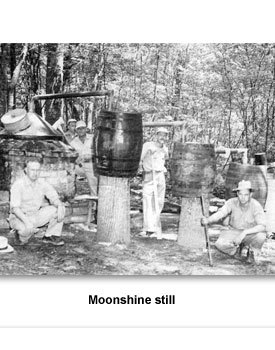 Confront Marketing 09 Moonshine still