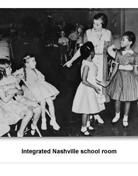 CW/CRM Home 03 Desegregated School Room