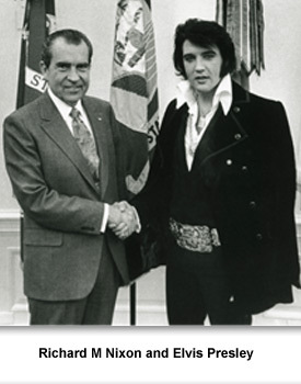 CR How They Voted 03 Elvis and Nixon