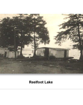 Confront Getting 06 Reelfoot Lake