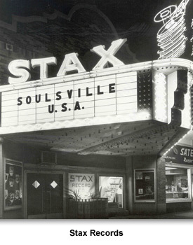 CR AA Music 02 Stax Records