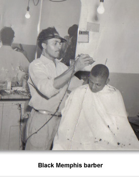 CR How They Worked 02 Black Barber