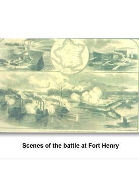 Ft. Henry/Donelson 3